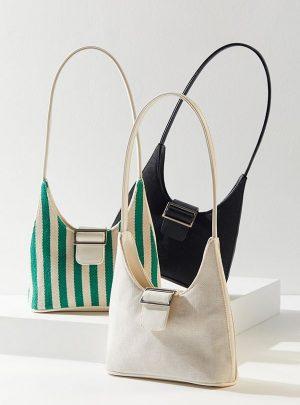 Laila Shoulder Bag